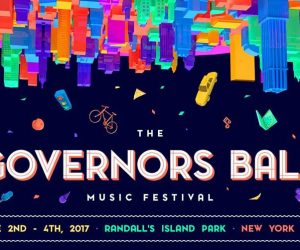 governors-ball-2017_logo