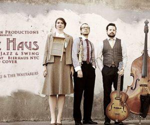 jazzhaus6-5-17