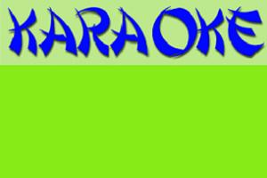 karaoke-300
