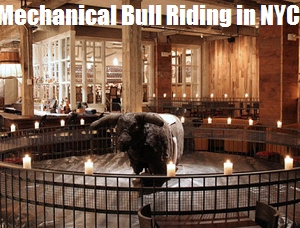 mechanical-bullriding-nyc