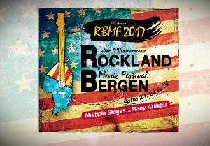 rbmf2017_300