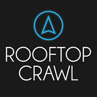 rooftop-crawl