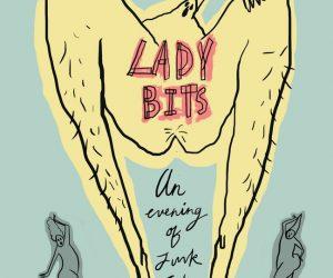 50-lady-bits_7-23-17