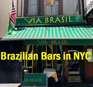 brazilian-bars-nyc