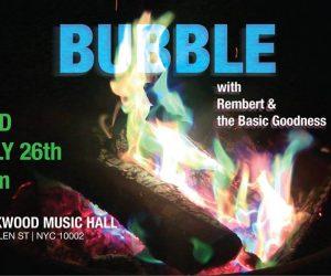 bubble_7-26-17