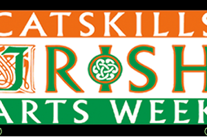 catskills-irish-arts-week
