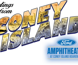 coney-island_ford-ampitheater