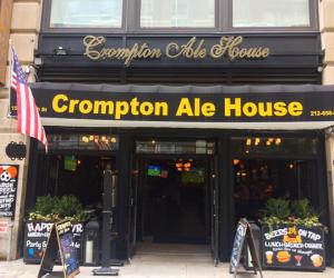 crompton-ale-house-exterior