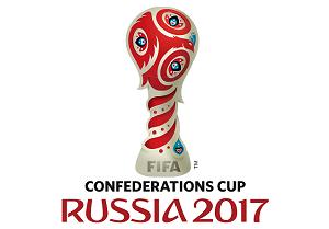fifa-confederation-cup2017-300