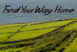 find-your-way-home