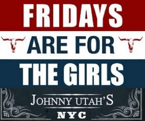 johnny-utahs_friday-ladies-night300