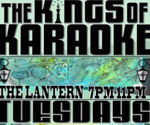 lantern-kingsofkaraoke-300
