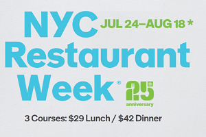 nyc-restaurant-week-summer2017