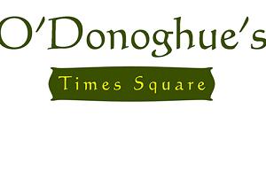 odonoghues-300