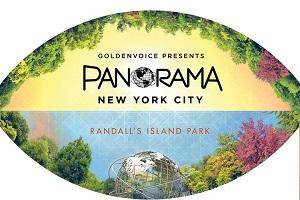 panorama2017-300