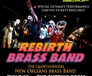 rebirth-brass7-13-17