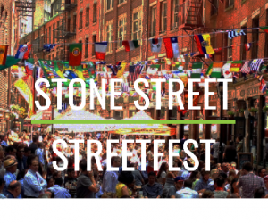 self-help-africa_stone-street-streetfest
