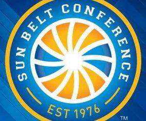 sun-belt-conference