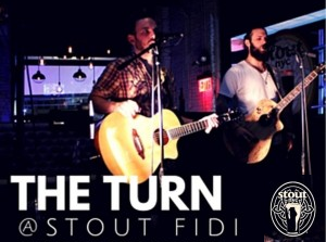 theturn-stout-fidi