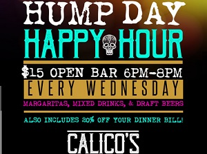 calicojacks_hump-day-happy-hour300