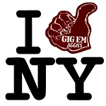 New York Aggies