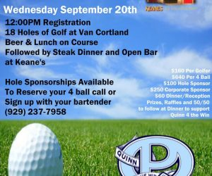 keanes-golf-outing9-20-17
