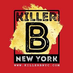 killer-b-nyc