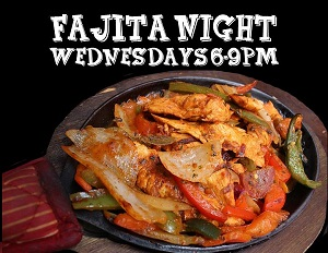 maddogandbeans-fajita-wednesday300
