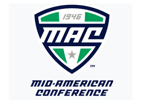 mid-american-conference