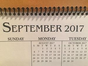 september2017