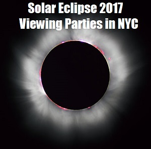 solar-eclipse-nyc