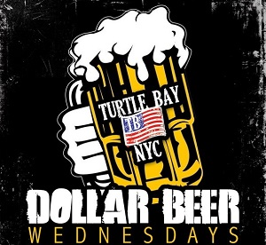 turtlebay_dollar_beer_300
