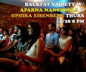 backfat-variety9-28-17