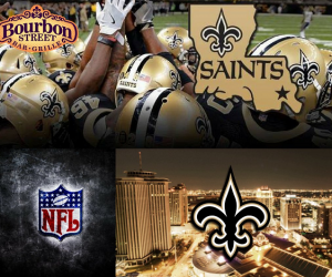 bourbonstreet_new-orleans-saints