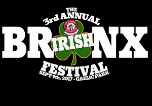bronx-irish-festival2017_300