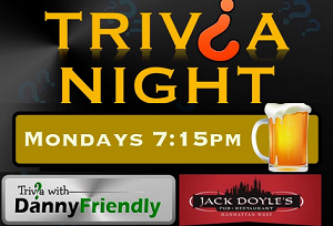 jack-doyles_monday-trivia2017-300