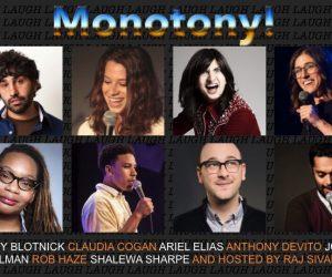 monotony9-22-17