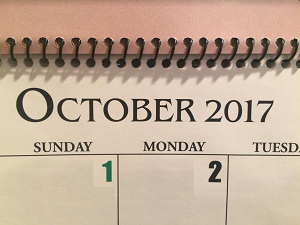 october2017