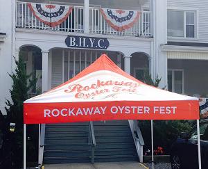 rockaway-oyster-festival
