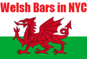 welsh-bars-nyc
