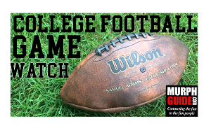 college-football-game-watch300