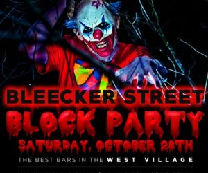 halloween2017_bleecker-street-block-party