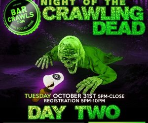 halloween2017_nightofthecrawlingdead-day2