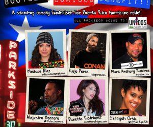 hurricane-maria-fundraiser_parkside11-5-17
