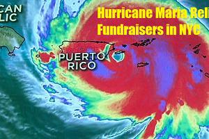 hurricane-maria-fundraisers-nyc300