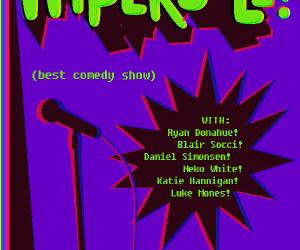 hyperbole-comedy10-25-17