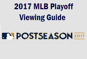 mlb-post-season300