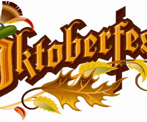 oktoberfest_generic