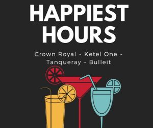 thechurchill_happy-hour