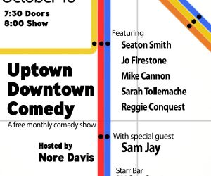 uptown-downtown-comedy10-18-17